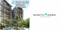 North-Park-Residences-920-units