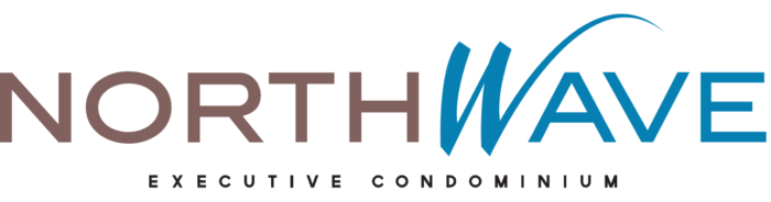 northwave-ec-executive-condo-logo
