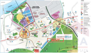 northwave-ec-woodlands-region-centre