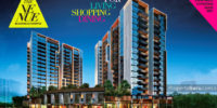 VENUE RESIDENCES FLYER