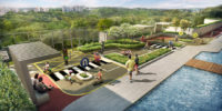 Westwood-Residences-Kids-Traffic-Garden