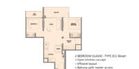 Park-Colonial-Floor-Plan_2-Bedroom