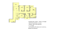 Park-Colonial-Floor-Plan_3-Bedroom