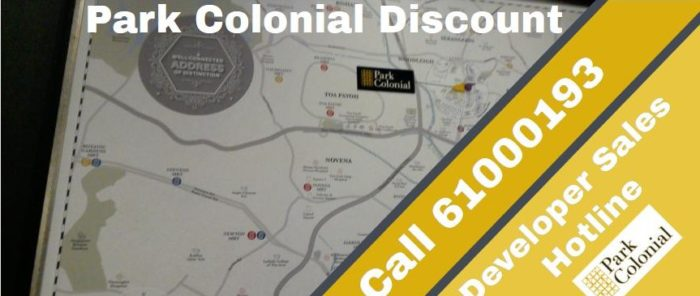 park-colonial-discount