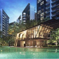 Affinity-at-Serangoon