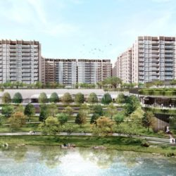 Woodleigh Residences (2)