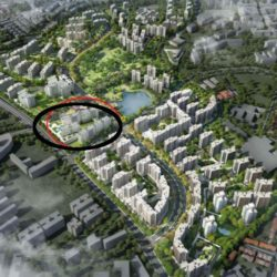 Woodleigh Residences (3)