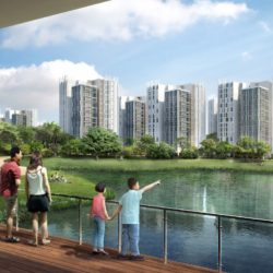 Woodleigh Residences (4)