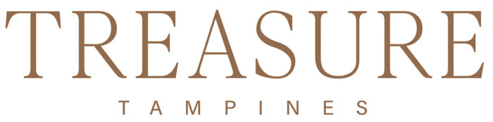 Treasure-at-Tampines logo
