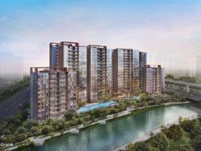 PIERMONT GRAND EC BY CDL (1)