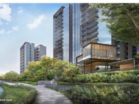PIERMONT GRAND EC BY CDL (2)