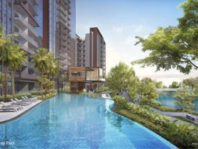 PIERMONT GRAND EC BY CDL (4)