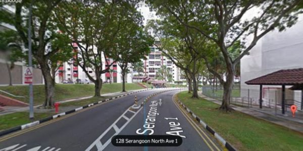 AFFINITY AT SERANGOON AFFINITY AT SERANGOON IS LOCATED AT SERANGOON NORTH AFFINITY AT SERANGOON DEVELOPER HOTLINE 61000193 ​AFFINITY AT SERANGOON SHOWFLAT COMING SOON CALL 61000193 FOR AFFINITY AT SERANGOON SHOWFLAT LOCATION & VIEWING≥