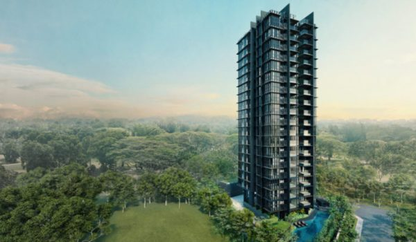 Fyve Derbyshire Showflat by-Roxy-Pacific-Holdings