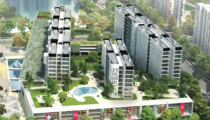 Woodleigh Residences (1)